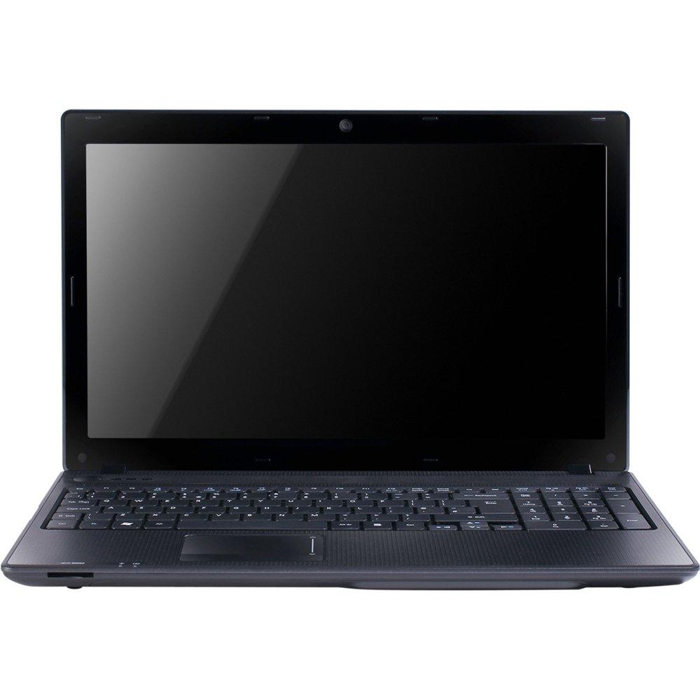 Acer Aspire 5336 902G25Mnkk LXR4G0C028